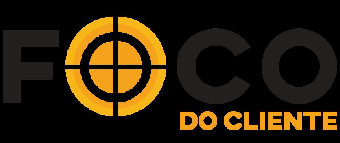 Blog da Foco do Cliente | Referência sobre Cliente Oculto e Experiência do cliente